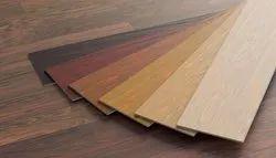 Brown Swastik Plywood, Grade: Mr, Bwr, Thickness: 18 Mm-6mm