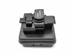 Tricom Optical Fiber Cleaver