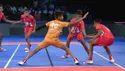 Kabbadi And Karate Mats At Best Price In Chennai, Tamilnadu