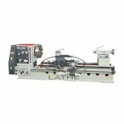 VGH-760 Geared Head Extra Heavy Duty Lathe Machine