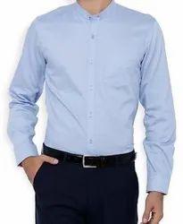 Office Uniform Shirt And Pant