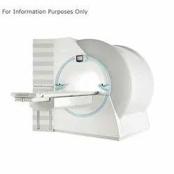 Refurbished Siemens Magnetom Symphony MRI Machine