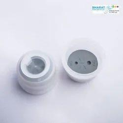 Plastic Euro Head Caps