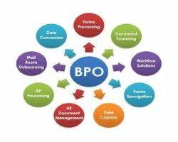 BPO Consultancy Service, Pan India