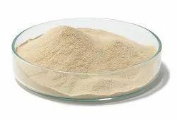 Nutrient Agar Powder