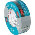 3M 3939 Duct Tape