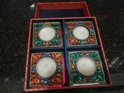 Attractive Diwali Gift