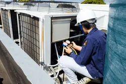 Preventive Maintenance VRV Repairing Services, in Delhi Ncr