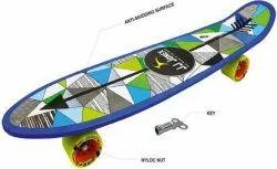 JJ Jonex  Fibre Skate Board