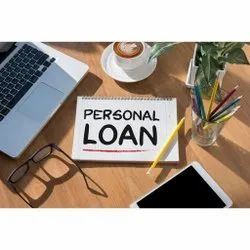 Private Personal Loan, Aadhar Card, 48 Hours