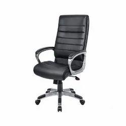 Moss 012 Executive Chair