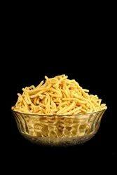 Bhavnagri Gathiya Sev Namkeen, Packaging Type: Loose