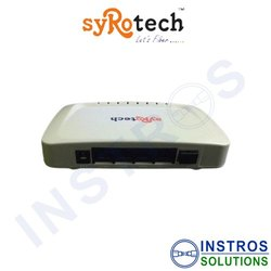 Syrotech Wired GOPON-0400-ONU Optical Network Unit