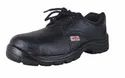 Anchor Safety Shoes