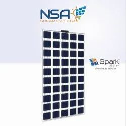 Spark Solar Panels