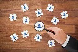 Sales Recruitment Agencies