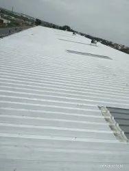 Tata Zincalume Roofing Sheets
