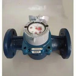 Kent Water Meter