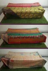 Super Antique Vintage Kantha
