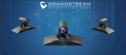Grandstream GVC3220