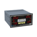 Advanced Ramp Soak PID Temperature Controller PRC-312