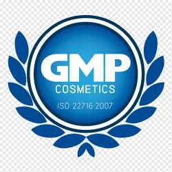 Iso 22716 : 2007 Cosmetic GMP Certification, For Food