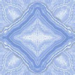 Glazed Digital Floor Tiles, Usage Area: FLORING, 2 x2 feet