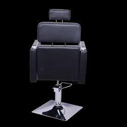 Milo Salon Furniture Mayur Handle Chair