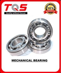 Mechanical Bearing