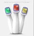 Dikang Infrared Forehead Thermometer HG01