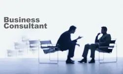 Existing company modification Business Consulting Services, Location: Karnal,Haryana