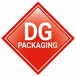 DGR Goods Packaging Services