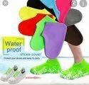 Silicon Rain Shoe Cover