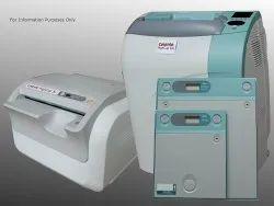 Medical Printer For CR System