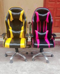 SF_Gaming Chair_003