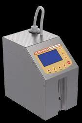 Ultrascan Double Sensor Swift Milk Analyzer