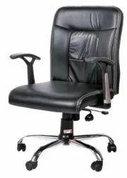 VELLA MB Chair