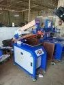 Flatbed Textile Printing Machine, Model Name/number: Came Type With Pallet, 220v