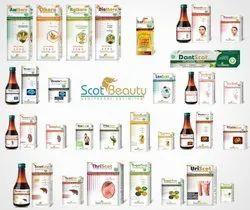 Ayurvedic And Herbal Medicines