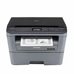 Brother DCP-L2520D Mono Laser Multifunction Printer