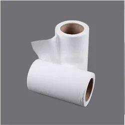 Melt Blown Bonded Fabric