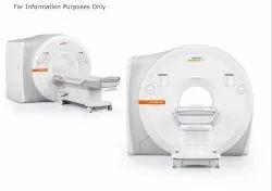 Refurbished Siemens 3 Tesla MRI System, For Hospital