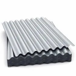 GL GC Roofing Sheet
