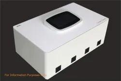 Truelab Quattro / Duo / Uno Dx  Real Time Quantitative Micro PCR Analyzer