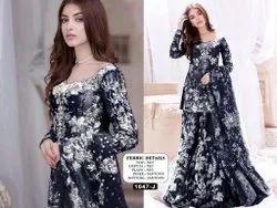 Rinaz 1123 Colours By Rinaz Fashion Series Salwar Suits Wholesale 15 Pcs