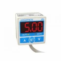Janatics Pressure Sensor PS4008504