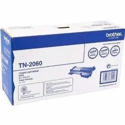 Brother Tn 2060 Black Toner Cartridge
