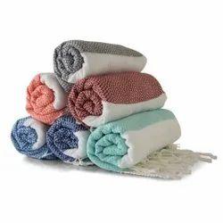 Fouta Towels