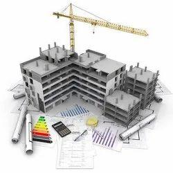 Apartment Designing Services, in Pan India