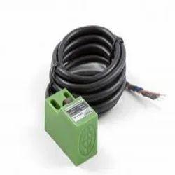 Agarbatti Machine Sensor (PNP)